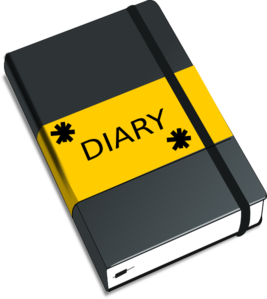 diary-clipart-journal-md