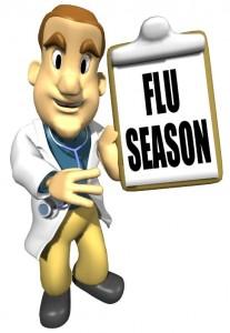flu-207x300