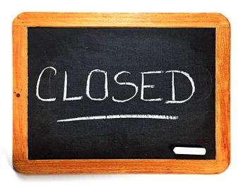 LP_img_ClosedSchool