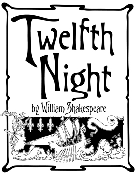 twelfth_night