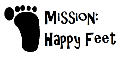 mission-happy-feet1