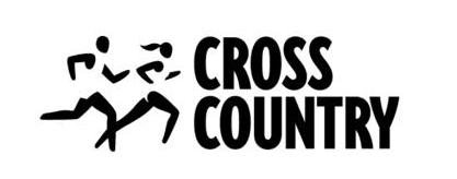 cross-country-logo_ad_hoc