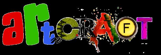 art-n-craft