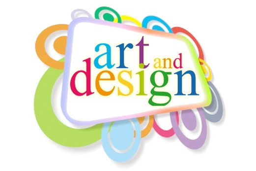 art_and_design_button_copy