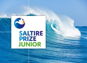 junior-saltire-award-d590262626a100dd7ca48b6c9cf3518f