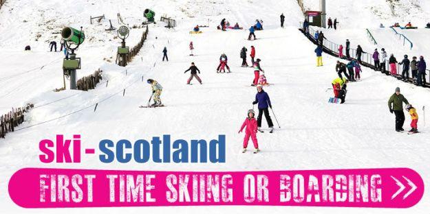 ski-scotland
