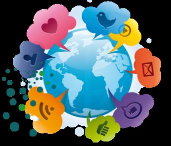 communication-commerciale