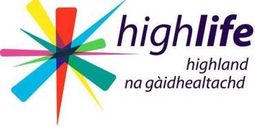 highlife highland logo a