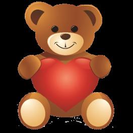 cute-brown-bear_7