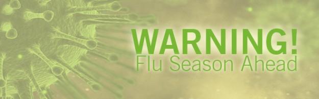 Flu-Season-Ahead-Blog-Banner-658x205