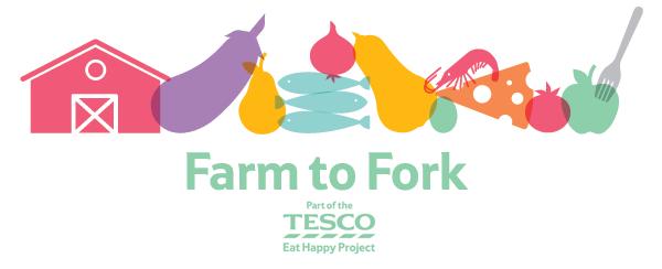 Farm-to-Fork-header-v3
