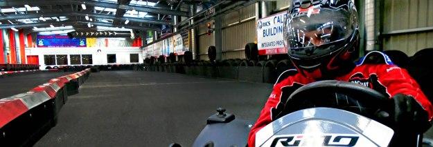 Inverness-Kart-Raceway-slider