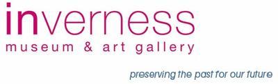 inverness_museum__art_gallery