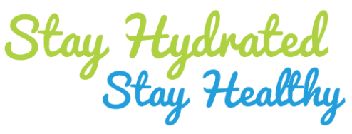 stay-hydrated-stay-healthy-banner