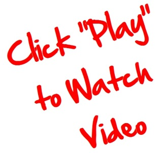 click-play-to-watch-video