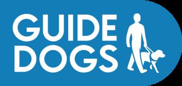guide_dogs_ltr_logo_hex