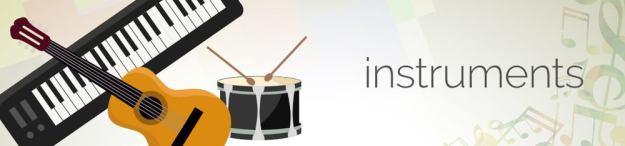 instruments-banner