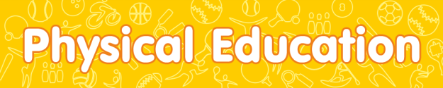 phys-ed-banner