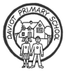school-badge-logo