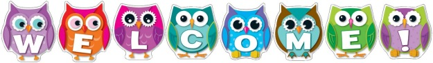 welcome-owl-clipart-1
