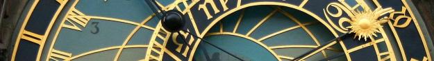 astronomical_clock_prague_banner
