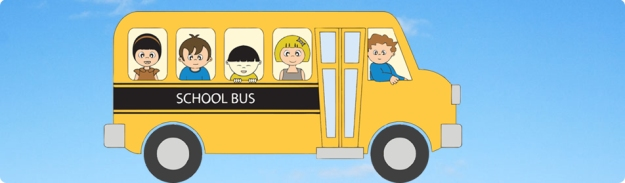 school_transport_banner