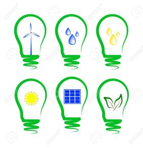 13953883-concept-symbolizing-the-different-types-of-alternative-energy-stock-vector
