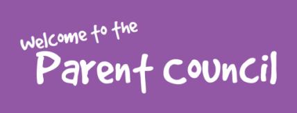parent-council-sign