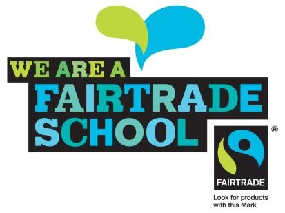 2013-Fairtrade-Schools-identity_RGB_POS