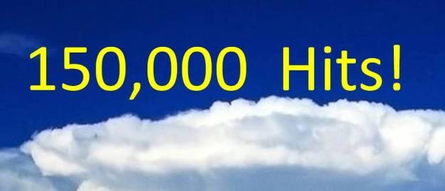 150000-hits