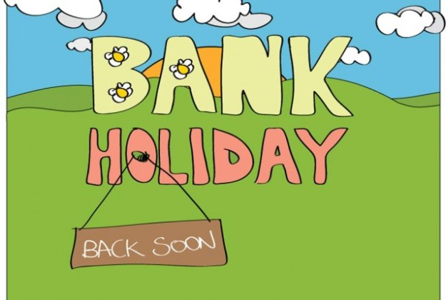 Bank-Holiday-639x430
