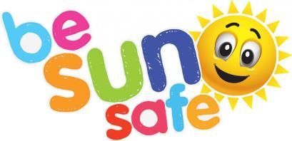 Be-Sun-Safe-web-banner-150-596x124_0