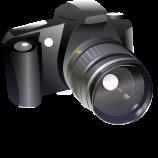camera-309505_960_720