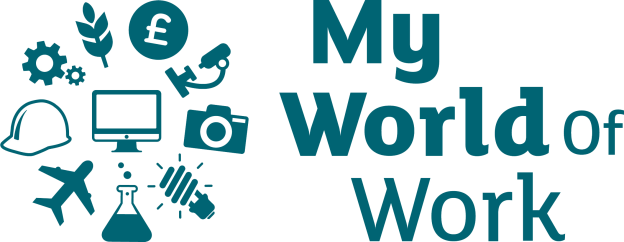 my-wow-logo-transparent
