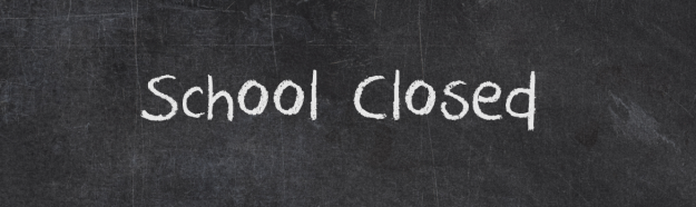 school-closed-1170x350.png