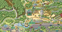 Park-Map-Push