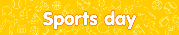 sports-day-banner