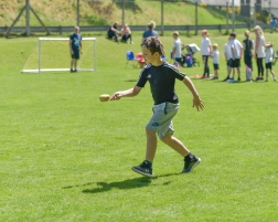 Sports Day 2018 (1 of 70)