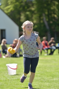 Sports Day 2018 (28 of 70)