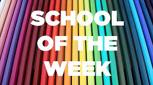 school of week