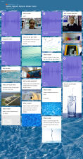 new splish splash splosh padlet