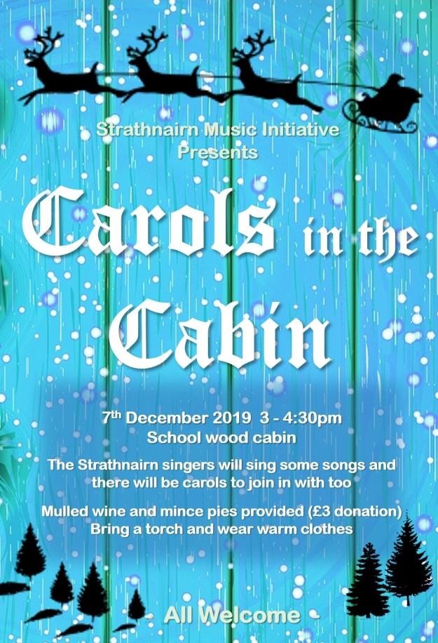 Carols in the cabin v3 (2)