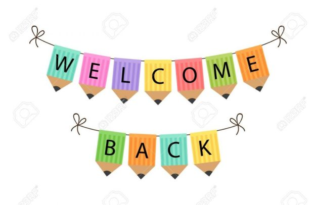 74717434-cute-back-to-school-multicolored-bunting-flags-with-words-welcome-back-isolated-on-white-background-e1536342946100